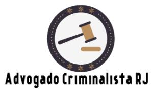 advogado-criminalista-rj