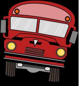 defesa em acidente de trânsito